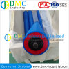 HDPE Rolle