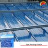 Crémaillère de toit solaire de système de support du meilleur feedback 2016 (NM0087)