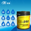 Ks-590 solvente - capa impermeable basada del asfalto de goma con betún modificado adaptabilidad excelente