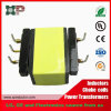 Transformador ligero de SMPS con diseño profesional