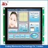 5.0 de Vertoning van het Scherm van de Duim 800*480 TFT LCD voor Industriële Toepassingen