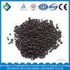 Фосфат DAP 18 диаммония удобрения химикатов земледелия 46 0 для сбывания