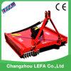Ce Standard Tratcor Pto Droven Faucheuse rotative Topper Mower