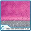ホーム織物ポイントプラスチック非編まれたPP Spunbondポリプロピレンファブリック