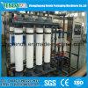 Sistema de tratamiento de aguas de la ósmosis reversa de las máquinas/de los productos químicos de la purificación del agua