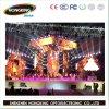 広告のための卸し売り高品質HD LEDのビデオ・ディスプレイP3.91