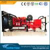 Conjunto de generación eléctrico del diesel del generador de la producción de energía de Genset del servicio de la compra de componentes