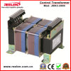 Jbk3-2500va single phase isolation Transformer with Ce RoHS Certification