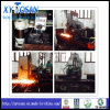 Prezzo di fabbrica per 4340 di corsa biella d'acciaio