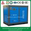 Kaishan Lgb-9.3/8 55kw lärmarmer elektrischer Schrauben-Luftverdichter