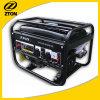 générateur portatif d'essence de pouvoir de 1.8kVA 2kVA 2.5kVA 5kVA (placer)