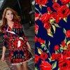 Lacet coloré d'accessoires de tissu de vêtement pour la robe