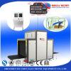 De Apparatuur van de Scanner van de Röntgenstraal van de veiligheid van Professionele Fabriek