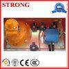 Vario dispositivo de seguridad auténtico de Saj Autocontrol de la marca de fábrica del punto para el alzamiento de la construcción