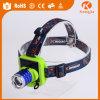 Hersteller für Verkaufs-Blitz-Licht-Kopf-Lampen-Scheinwerfer für die Jagd