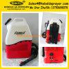 (16L) спрейер тумана рюкзака батареи лития 24ah 6-8m мощный