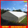 15m breites Hochzeits-Festzelt-Partei-Zelt für permanente Zelle