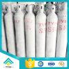 Zuivere Hexafluoride van de Zwavel Sf6 Gas_99.999% Hexafluoride van de Zwavel Hexafluoride van de Zwavel van Gas_ Prijs van het Gas