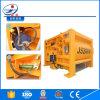 ISO del SGS BV del Ce certificada con el mejor mezclador concreto de la calidad Js2000