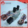 Csql0240 F10m2aj-24W-F10t2 F10t2-PS3 Magnetventil