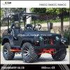 De beste MiniUTV 150cc/200cc Jeep van de Prijs 150cc Willys