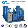 Generador del oxígeno del Psa con el sistema de relleno del cilindro/el generador médico del oxígeno