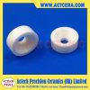 Allumina industriale lavorante e rondella e distanziatore di ceramica di Zirconia