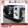 Conjunto de generación diesel de la potencia de Yangdong de 8kw a 50kw