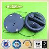 La araña multi elegante de la alarma EAS del uno mismo envuelve la etiqueta (AJ-MH-002)