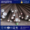 Round Rod Ms Solid Steel Rod 1020 1045