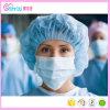 Casquillo Bouffant no tejido quirúrgico colorido disponible