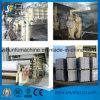 цена машинного оборудования бумаги печатание экземпляра 1092mm делая машину и A4 машина бумажный делать с хорошим качеством