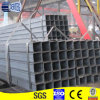 Tubes de acero Wholesale en China Steel Tubing con el Moho-Proof Packing