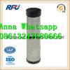 Filtre à air pour Iveco 26510343