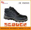 Ботинки безопасности облегченное RS474 перепада