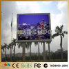 InnenP3mm farbenreicher LED-Bildschirm
