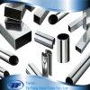 Preço inoxidável da tubulação de aço de Aço Fabricação Companhia 304 por o medidor