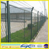 Erweitertes Metal Grid Mesh für Fence Application