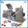 Misturador automático da goma de mastigação do sistema de aquecimento