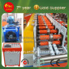 China Supplier Metal Stud e Track Making Machine