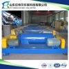 Separatore della centrifuga del fango, separatore centrifugo dei residui, unità d'asciugamento