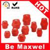 Niederspannungs-Isolierungs-Sammelschiene-Isolierung (Inspektion)