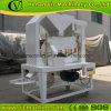 Kleines Reinigungsmittel des Startwertes für Zufallsgenerator VIC-S100 für Verkauf mit 100kg/h