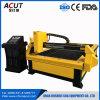 Da fábrica tipo máquina da tabela do CNC da venda diretamente de estaca do plasma