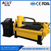 Fabrik-Großverkauf CNC-Tisch-Typ Plasma-Ausschnitt-Maschine