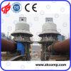 De efficiënte Actieve Machine van de Fabriek van de Kalk van China