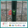 358 cercas/cerca da alta segurança/Anti-Escalam a cerca/anti cerca do corte