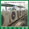 Eer superior Air Conditioning Fixo-Frequency para Romm Heating e Cooling