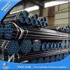 Nuevo tubo de la precisión del acero de carbón St52