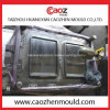 Пластичное Injection Container Lid Mould в Huangyan